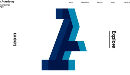 Acumen academy 〜IDEOが開発に関わるオンラインスクールの体験録〜